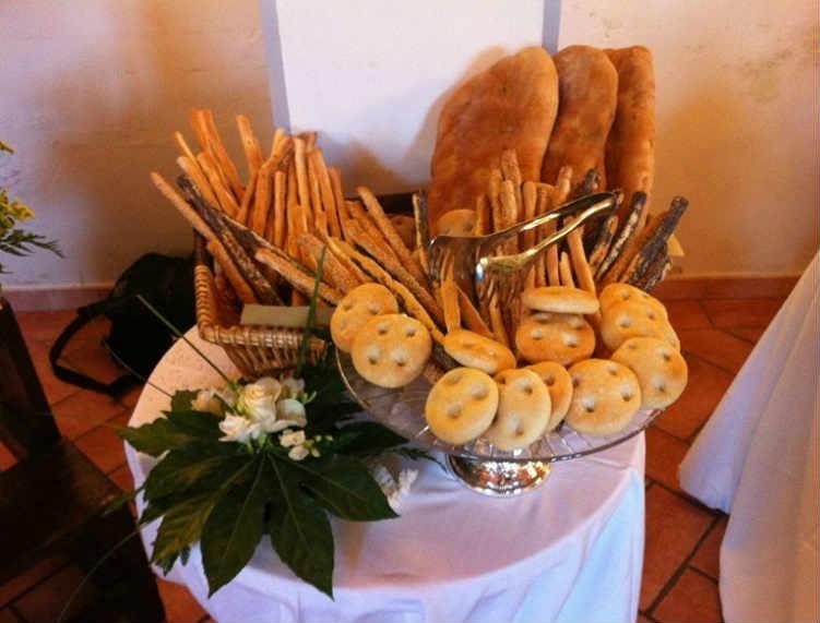 il-buon-pane-toscano